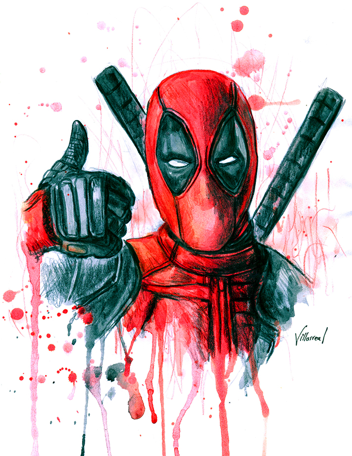 1_Fanart_Deadpool_253426.jpg