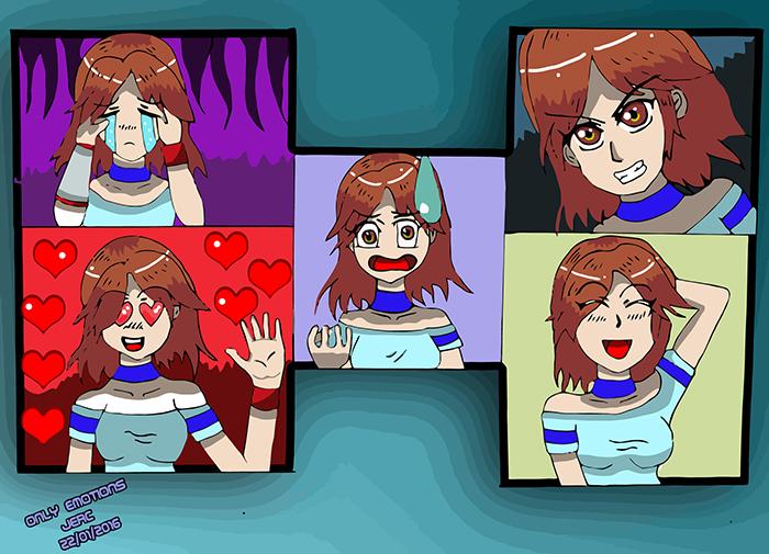 emociones_para_pag_253256.jpg