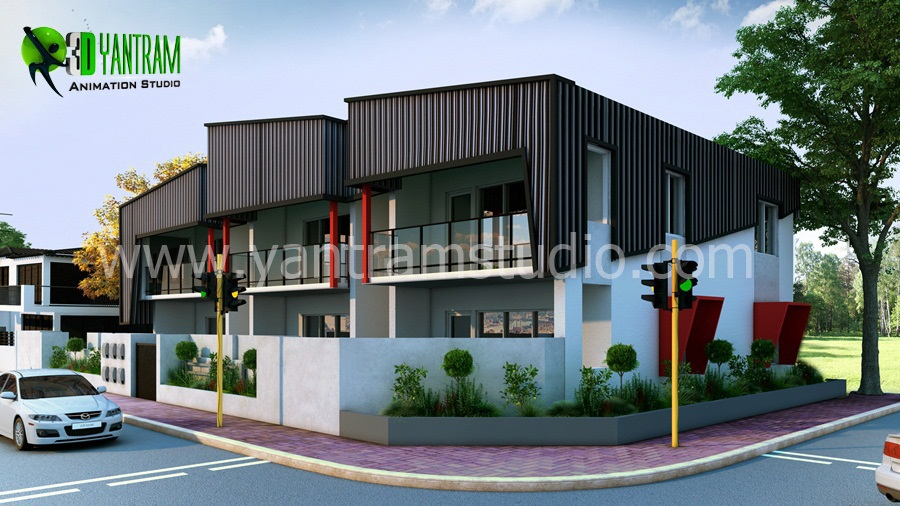 Residential_Exterior_Architectural_House_Design_290663.jpg