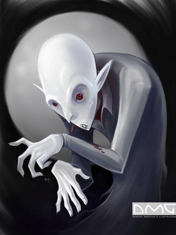 vampire1b1_291235.png