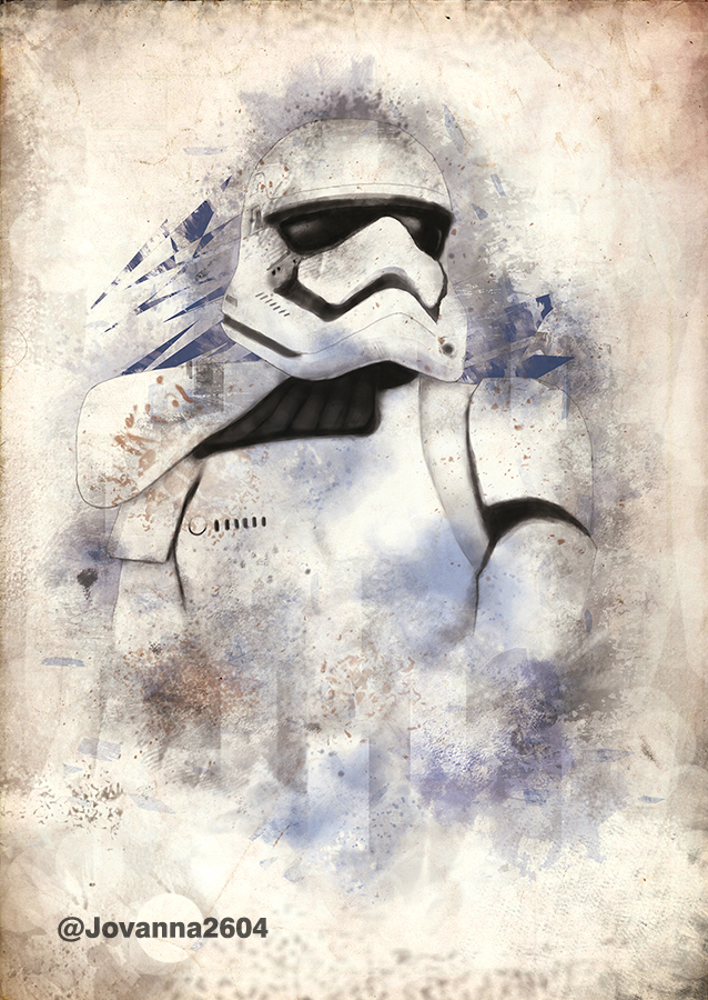 star_wars_stormtrooper_249152.jpg