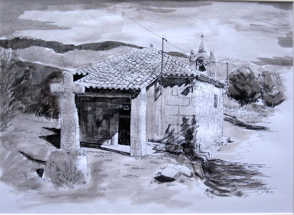 040_ermita_de_La_Aldea__2010__22_5x31_5_tinta_292053.JPG