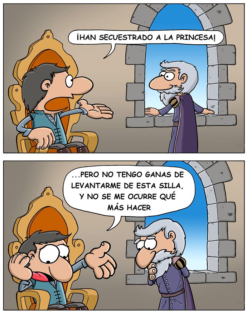 Princesa_292178.jpg