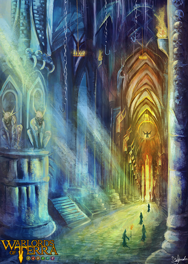 catedral_impia_292625.jpg
