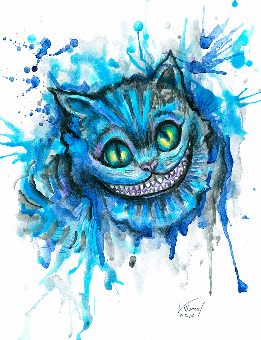 Cheshire_watercolor_fanart_253642.jpg