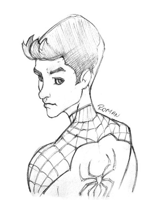 Spiderman_cartoon_web_step_by_step_293979.jpg