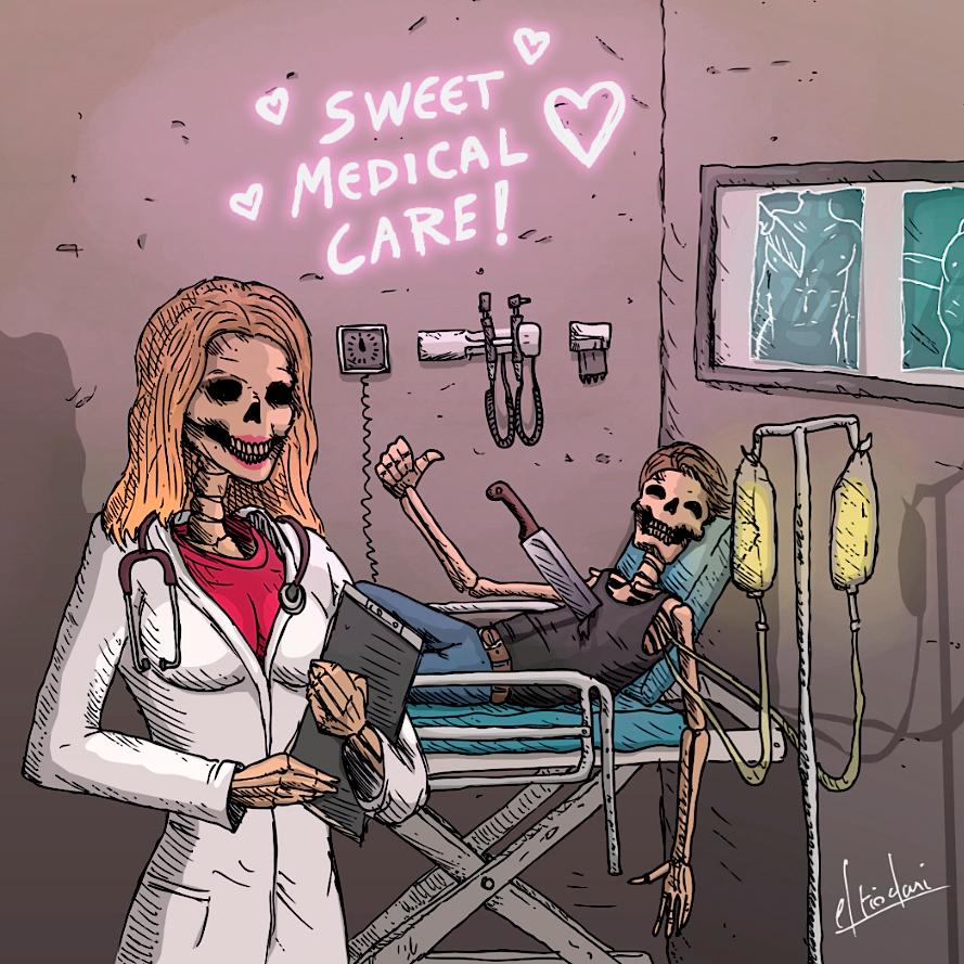 el_tio_dani_medical_care_294033.jpg