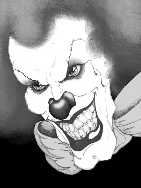 Clown_sketch_web_294890.jpg