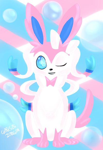 sylveon_295260.png