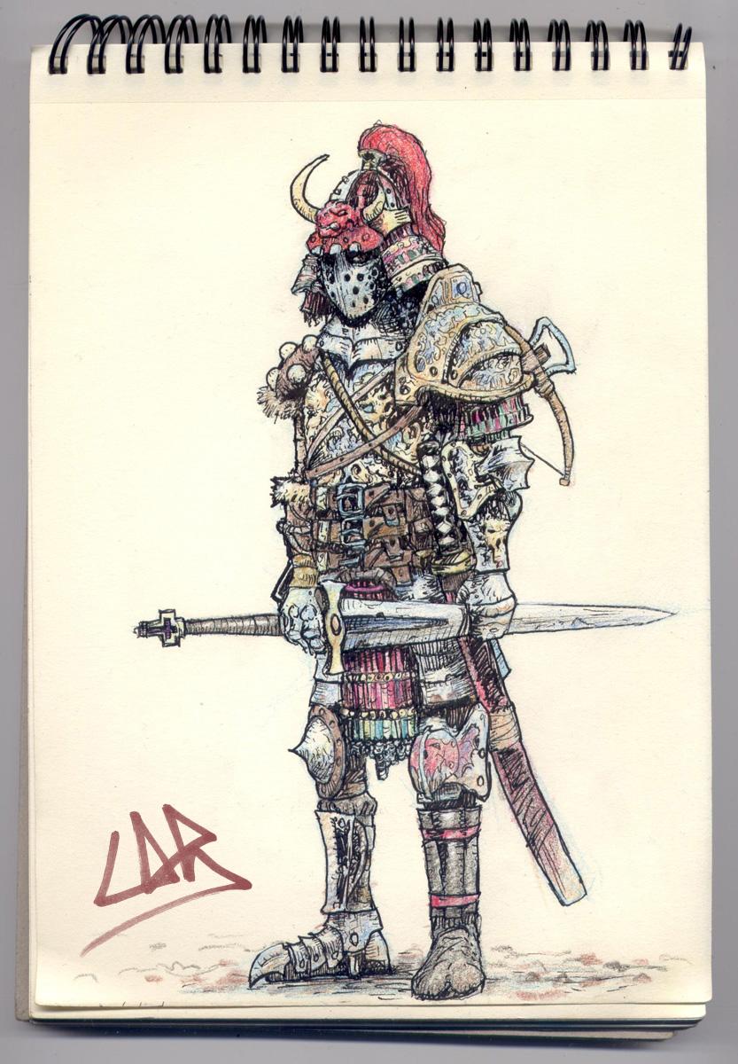medieval_002_lr_firma_295336.jpg