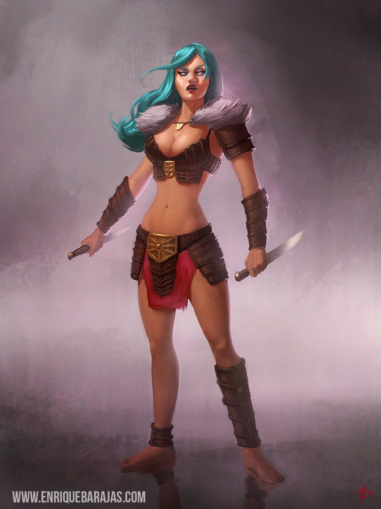 Girl_Warrior_295421.jpg