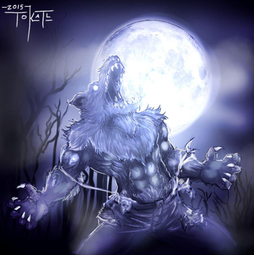 werewolf_297135.JPG