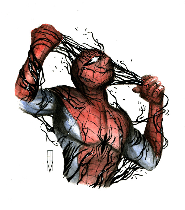 SPIDERMAN_DELL_OTTO_297932.jpg