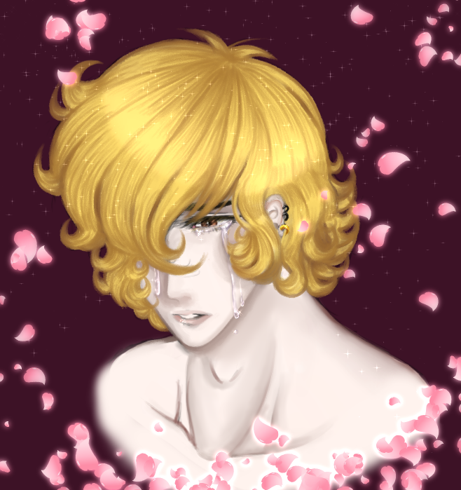 Beautiful_cry_298155.png