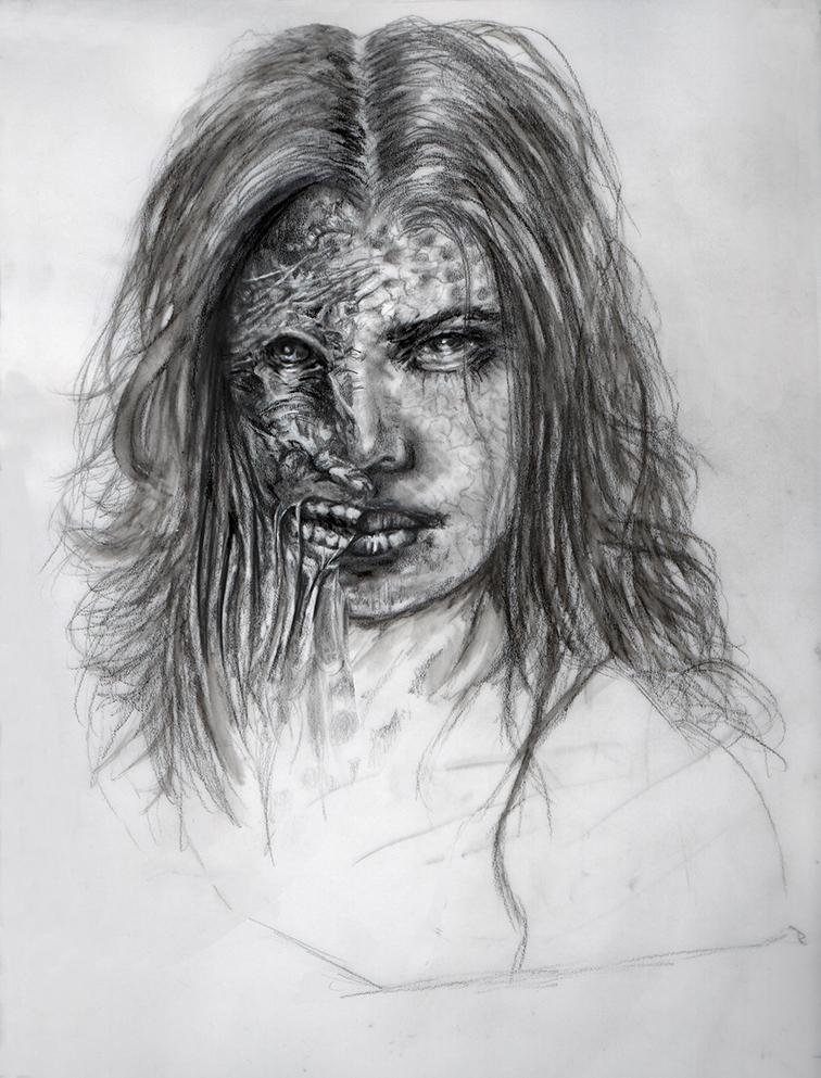 zombie_girl_last_C_254490.jpg