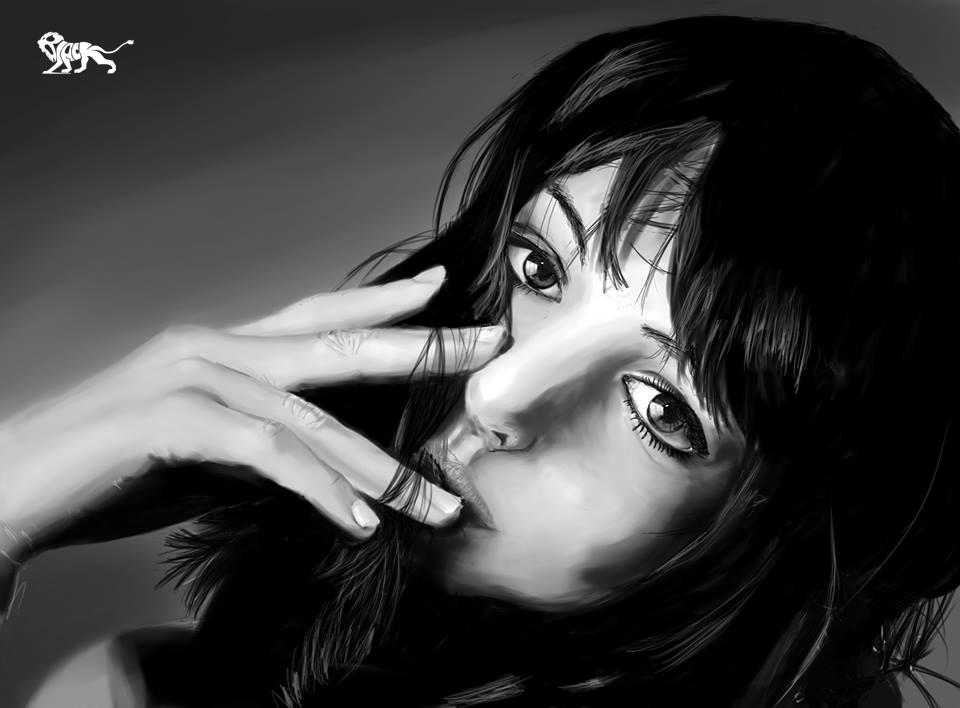 mirada_de_una_femina_249216.jpg