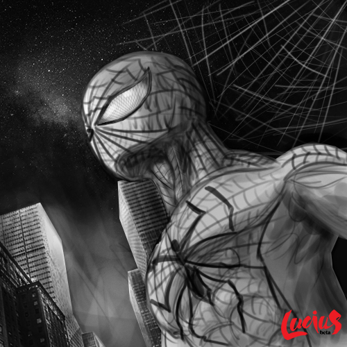 spiderman_firmado_256395.jpg