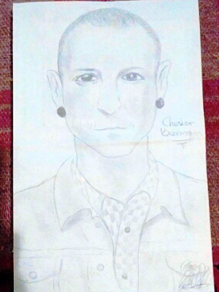 Chester_4_257197.png