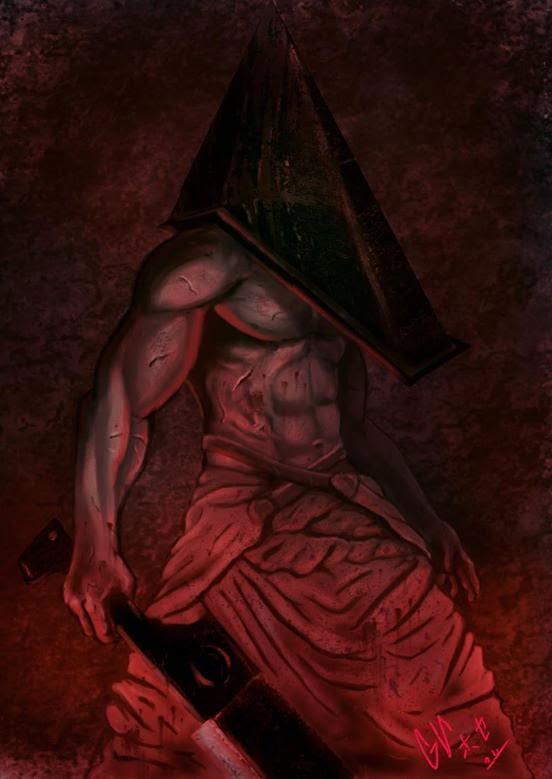 pyramid_head_by_icededge_d3gwe3q_259269.jpg