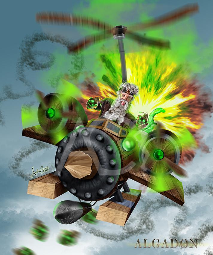 Flying_Machine_260060.jpg
