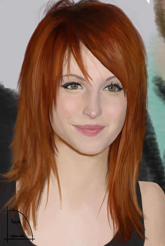 hayley_williams__segundo_dibujo__261308.png