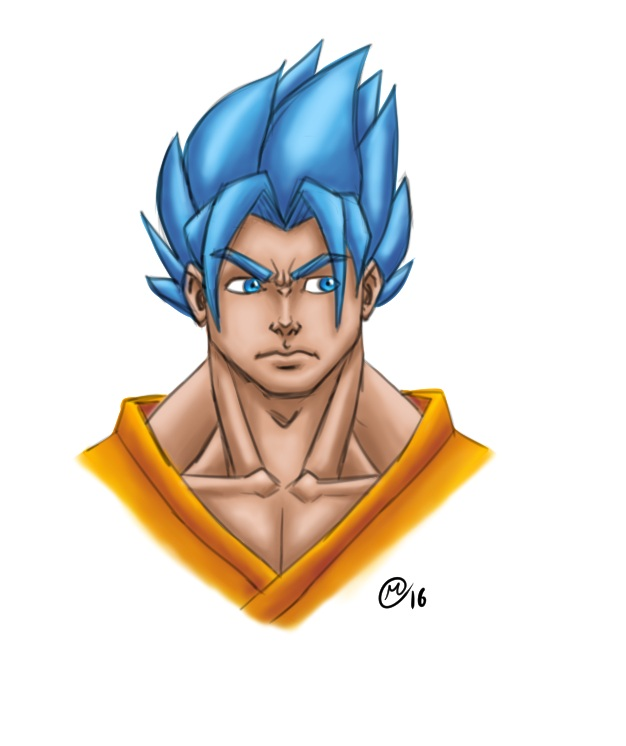 Goku_SSJG_262848.jpg