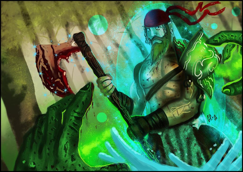 wizard_axe_warrior_by_icededge_d7f64c7_262849.jpg