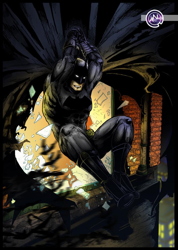 Batman_Color_Full_263074.jpg