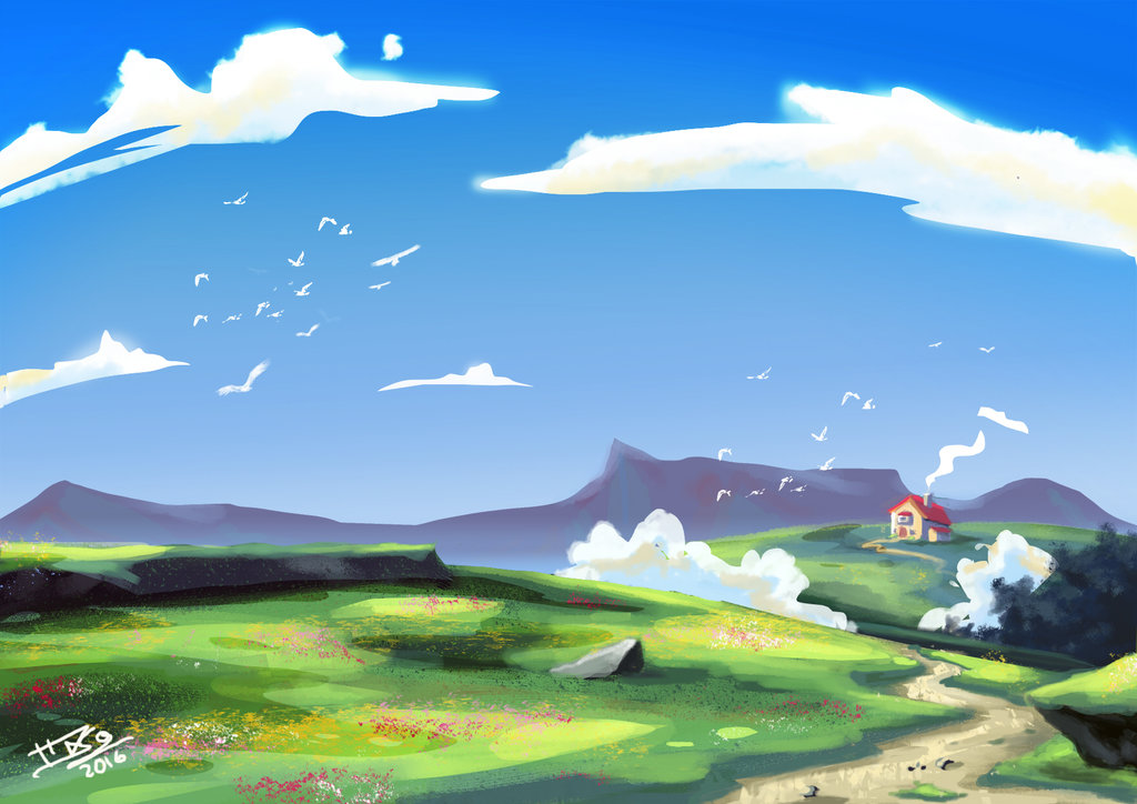 landscape__1_by_conejito_chutado_d9y18f3_263790.jpg