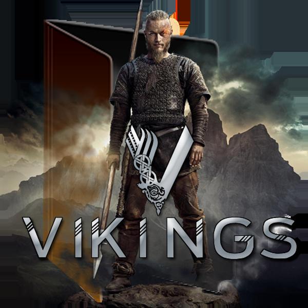 Vikings_313226.png