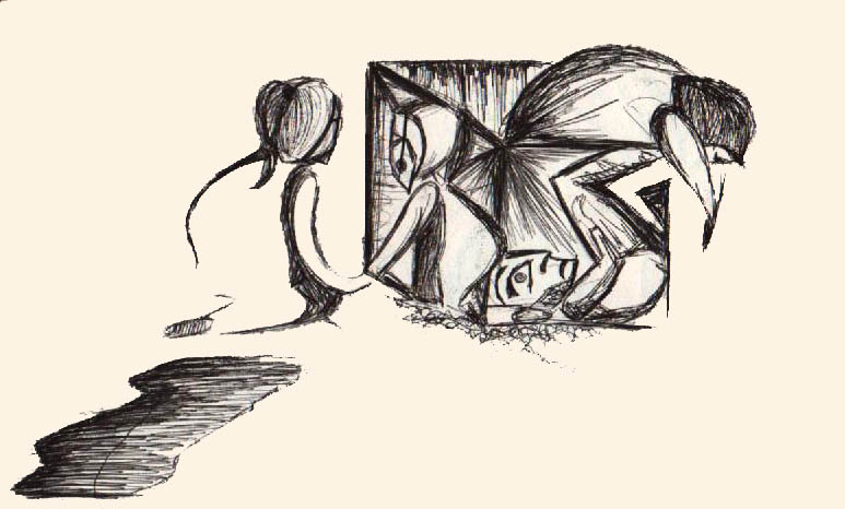 Caja_espejo_313564.jpg