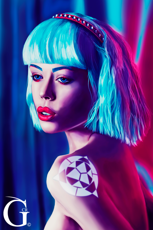 Blue_girl_313976.png