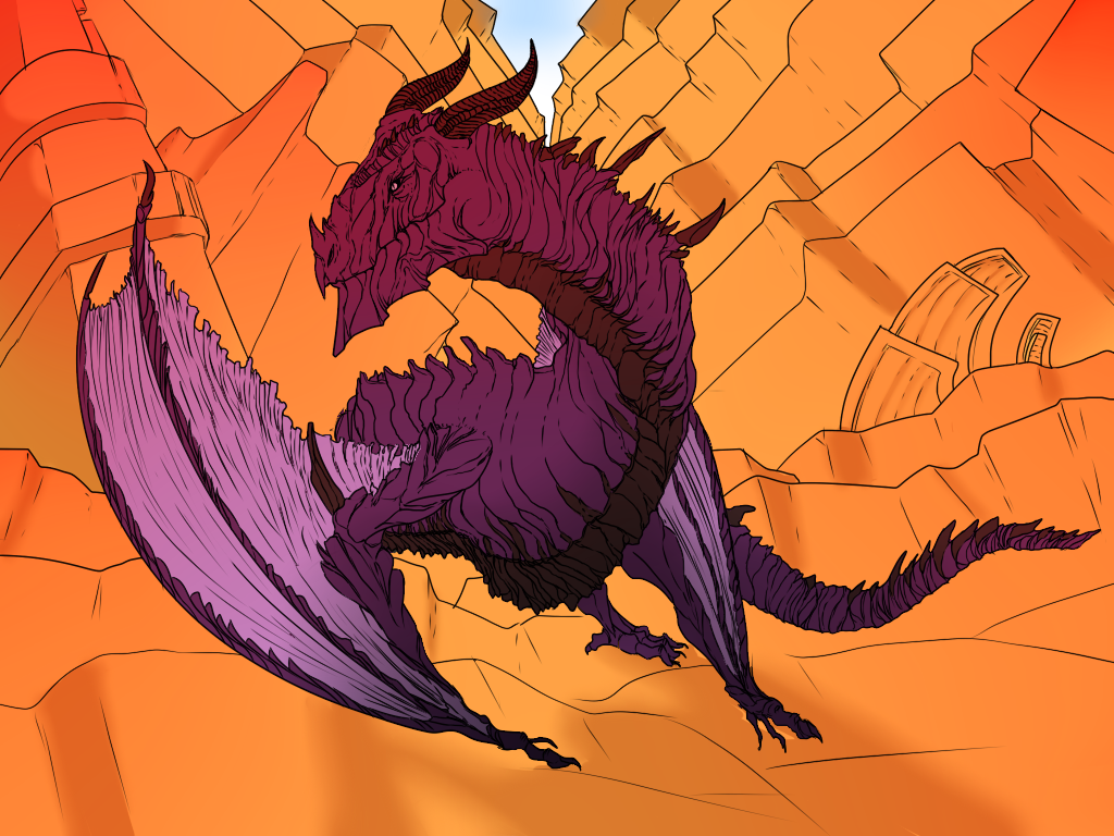 Purple_Dragon2_314078.png