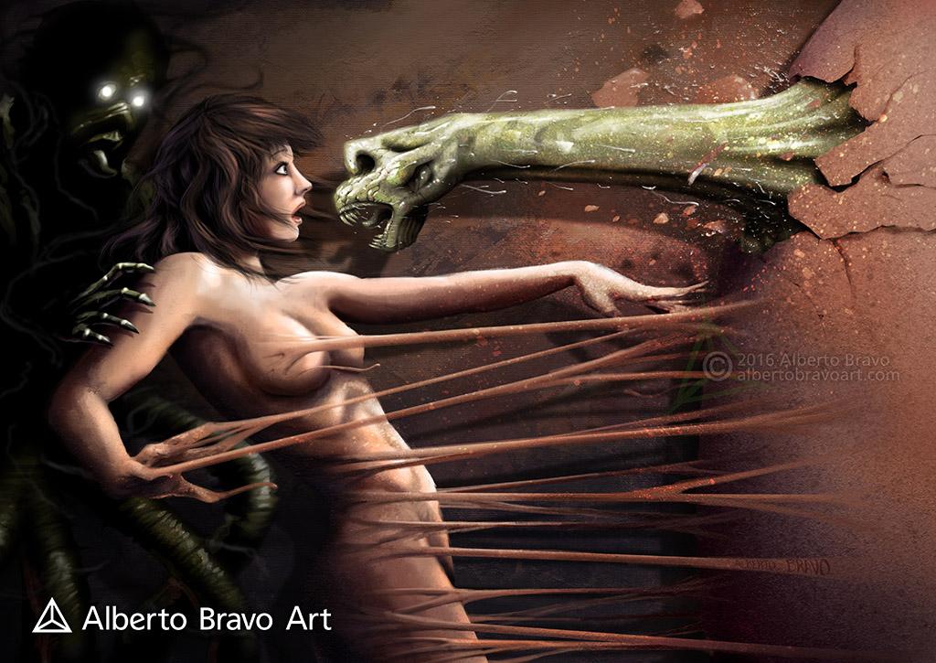 alberto_bravo_art___born_censurado_314731.jpg