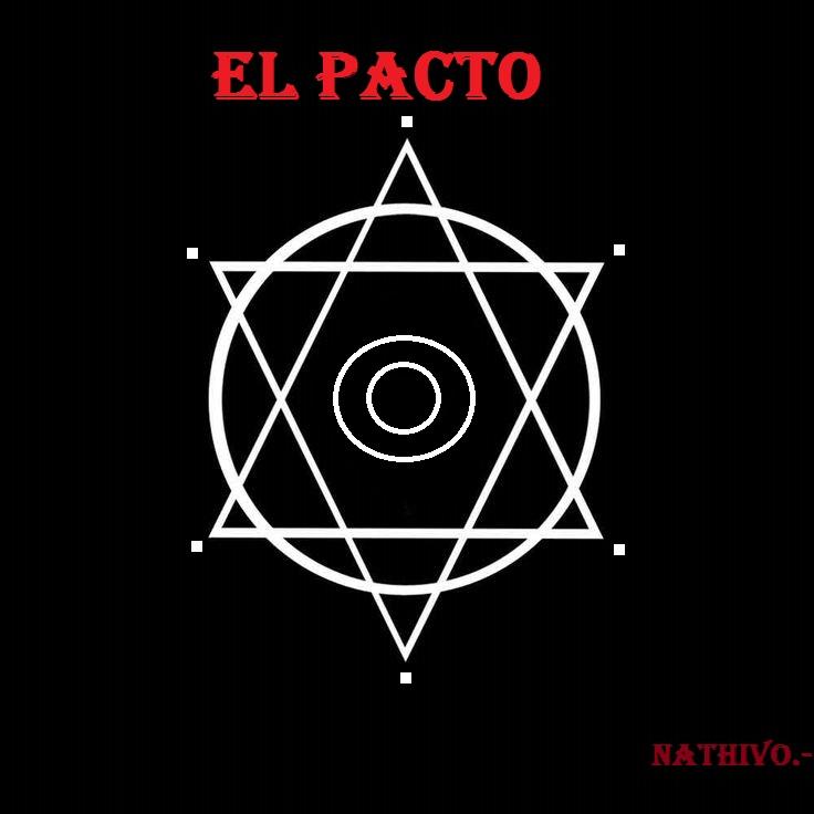 Portada_El_Pacto_315284.jpg