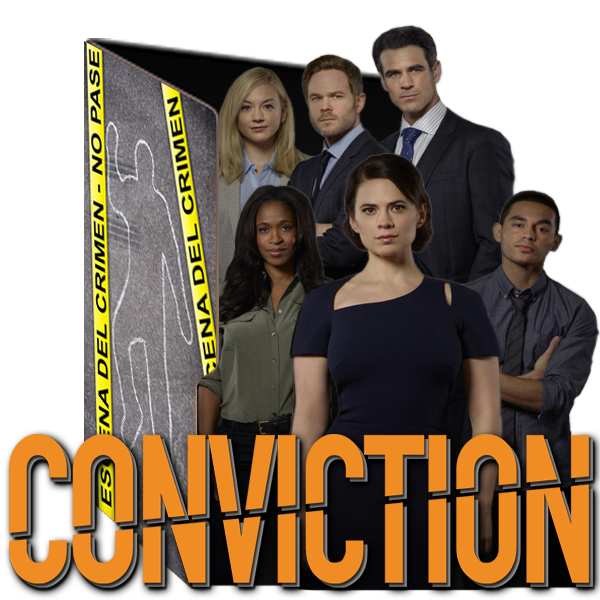 Conviction_315544.png
