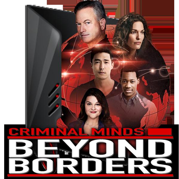 Criminal_Minds_Beyond_Borders_315546.png