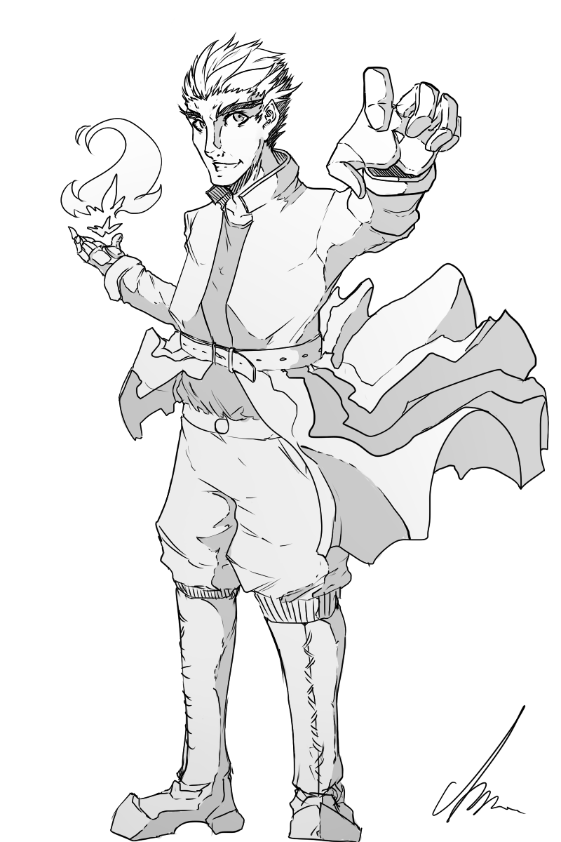 Mage_315950.png
