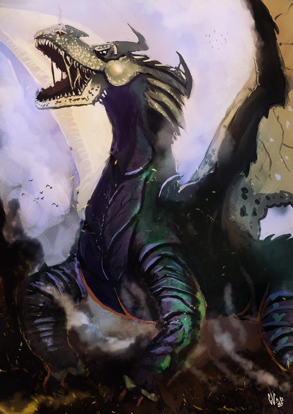 dragon72__2__316392.jpg