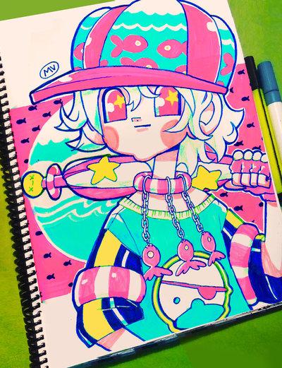 captain_patito_by_momoviki_db4r6ew_317029.jpg