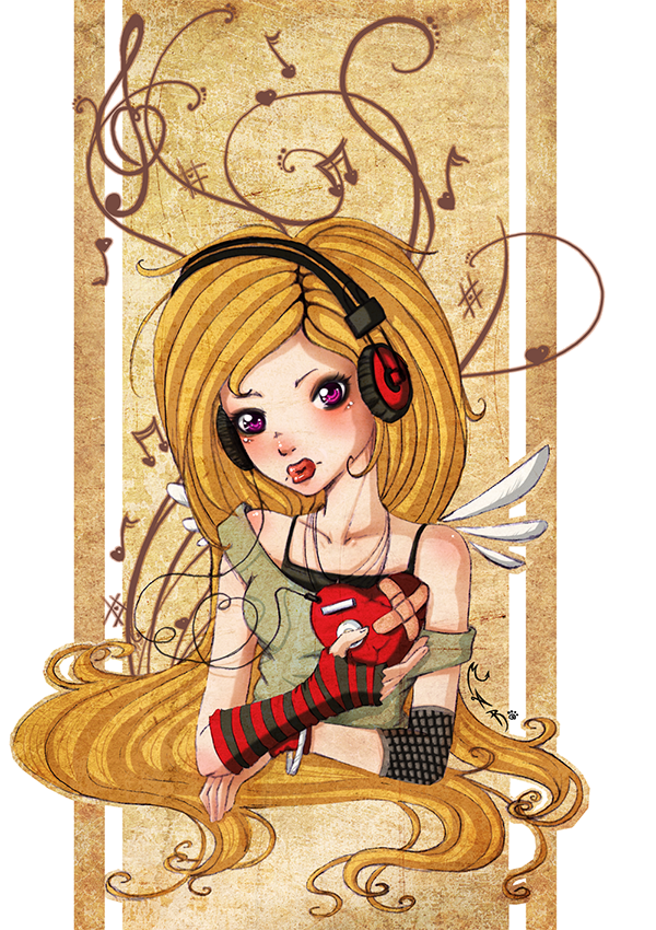 Music_Is_In_My_Hear_finished_s_318331.png