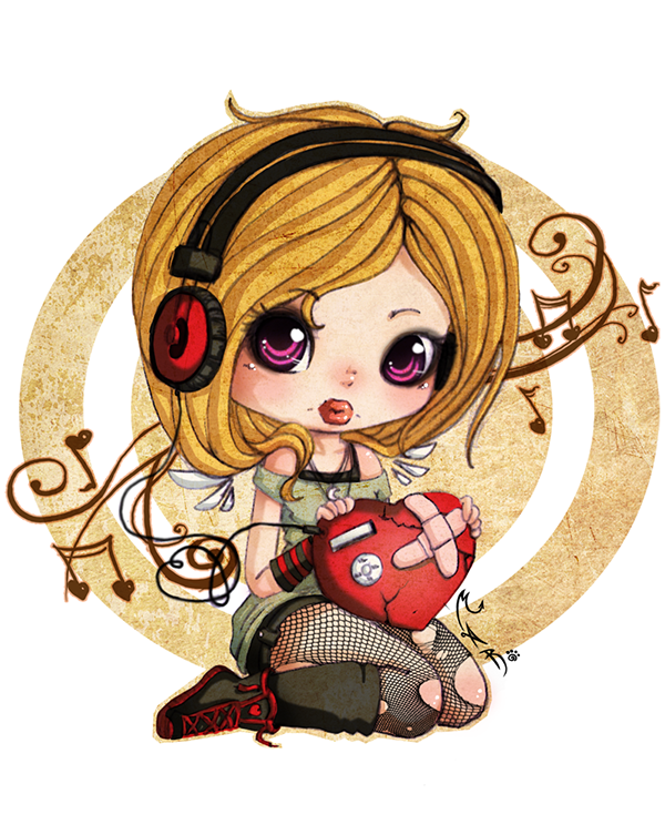 Music_Is_In_My_Heart_SD_finished_s_318332.png