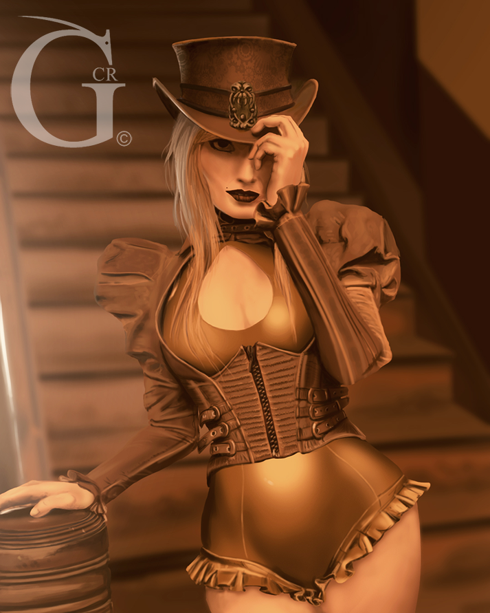 Steam_girl_318487.png