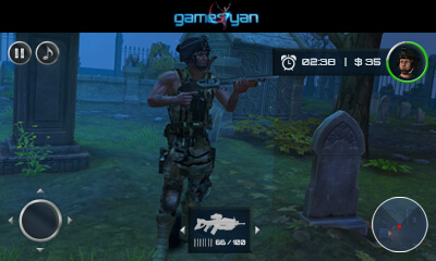 3d_Mission_Game_Development_318735.jpg