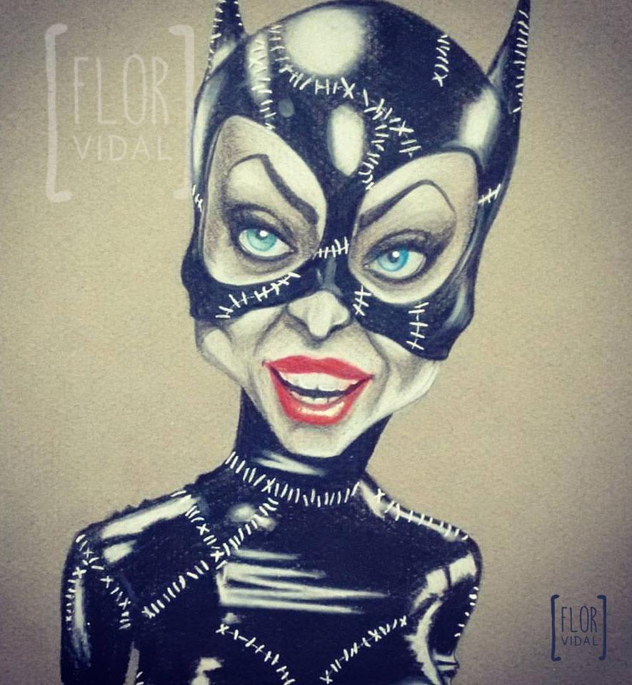 caricatura_catwoman_319510.jpg
