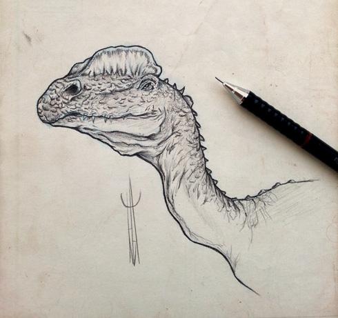 DILOPHOSAURUSsubir_322407.jpg