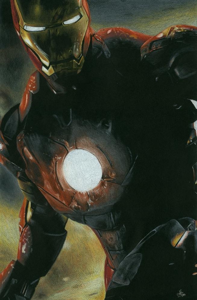 Iron_Man_323075.jpg