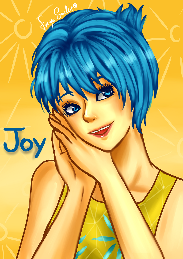 joy_323522.png