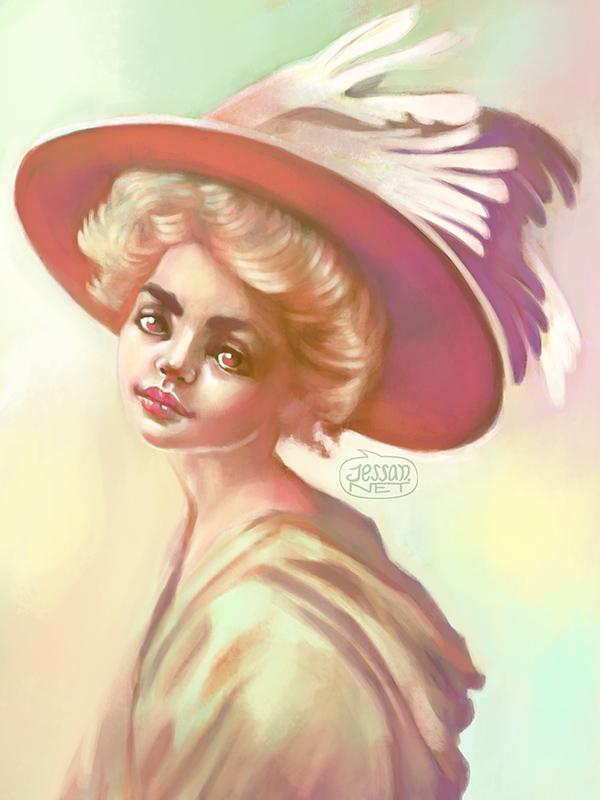 dama_de_epoca_by_Jessan_324093.jpg
