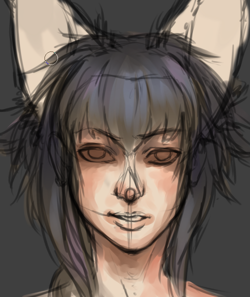 Proceso_Rei_324223.PNG
